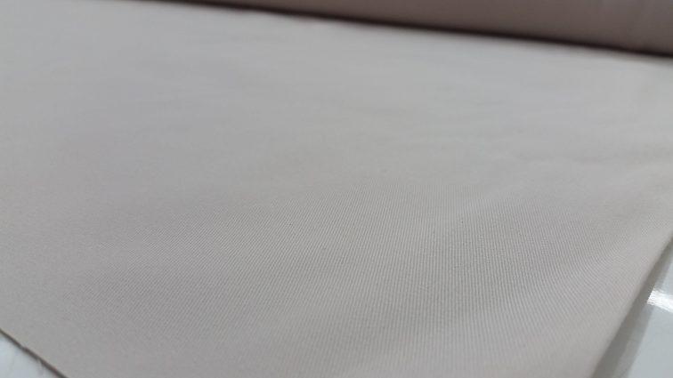Fabric ผ้าคอมทวิว072