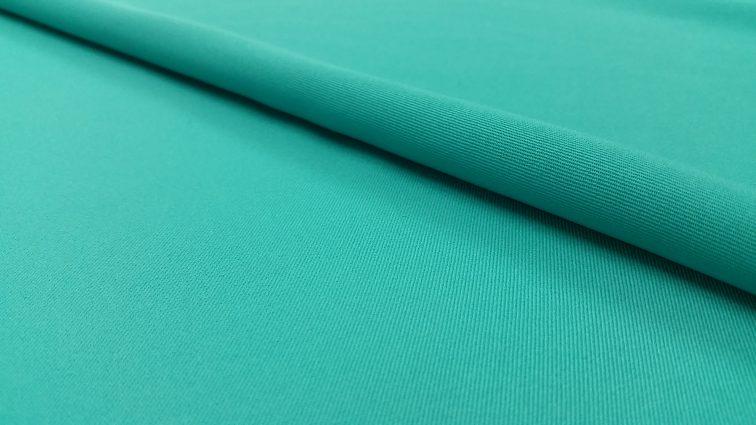 Fabric ผ้าดีวาย