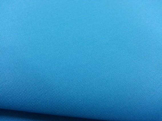 Fabric ผ้าบิสคอบ