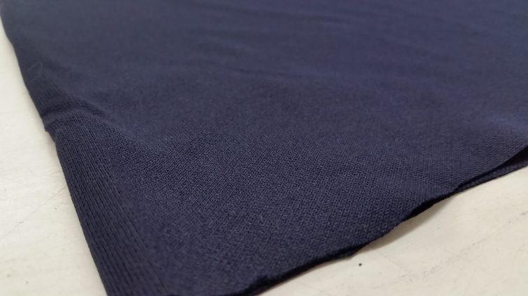 Fabric ผ้ามองตากูร์