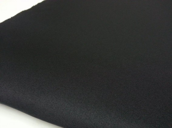 Fabric ผ้าลีวาย