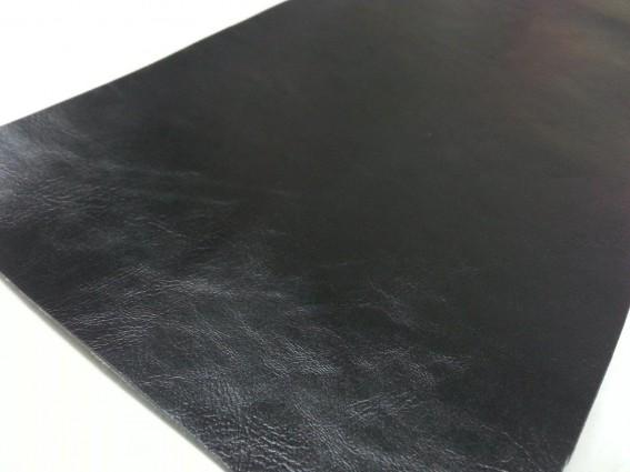 Fabric ผ้าหนังpvc