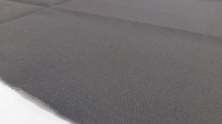 Fabric ผ้าเวสปอย