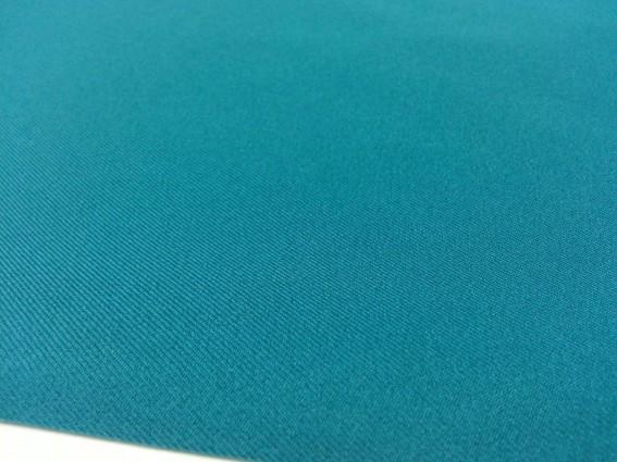 Fabric ผ้าโซลอน