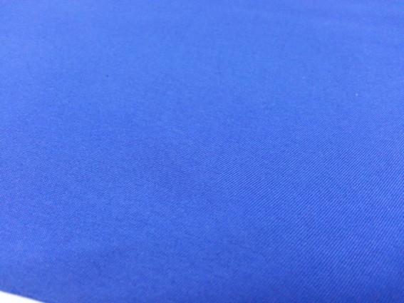 Fabric ผ้าไมโครพีส