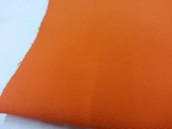 Fabric ผ้าพีส20x10