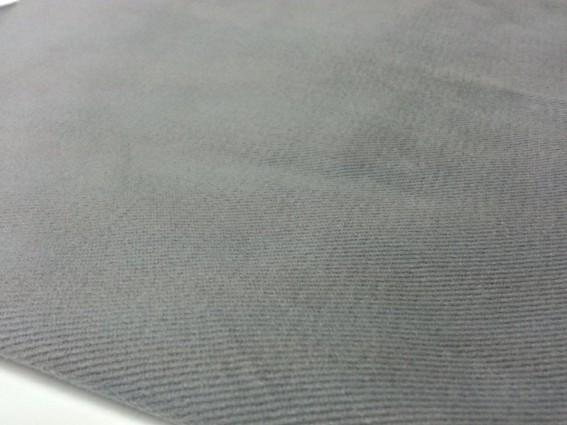 Fabric ผ้าพีส7x7