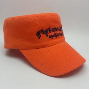 หมวกทหาร 01 (1)
