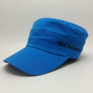หมวกทหาร 02 (2)