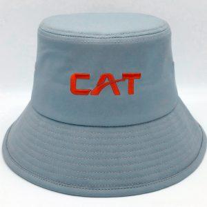 หมวกปีก 09 (1)