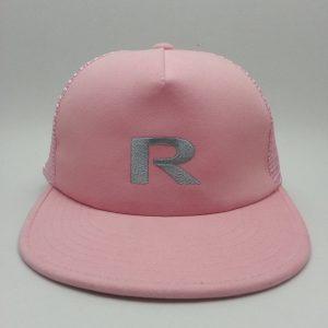 หมวกฮิปฮอป5ชิ้น 02 (1)