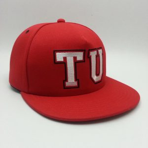 หมวกฮิปฮอป5ชิ้น 03 (5)