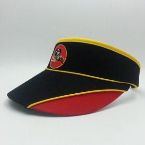 หมวกเปิดหัว 01 (5)