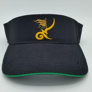 หมวกเปิดหัว 03 (1)