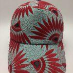 หมวกแก๊ป5ชิ้น 04 (1)