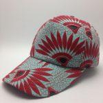 หมวกแก๊ป5ชิ้น 04 (2)