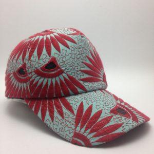 หมวกแก๊ป5ชิ้น 04 (3)