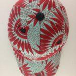 หมวกแก๊ป5ชิ้น 04 (5)