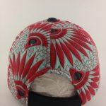 หมวกแก๊ป5ชิ้น 04 (6)