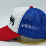 หมวกแก๊ป5ชิ้น 09 (3)