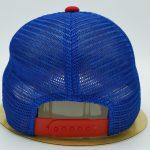 หมวกแก๊ป5ชิ้น 09 (5)