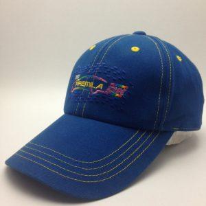 หมวกแก๊ป6ชิ้น 15 (2)