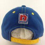 หมวกแก๊ป6ชิ้น 15 (6)