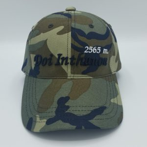 หมวกแก๊ป6ชิ้น 25 (1)