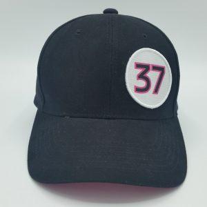 หมวกแก๊ป6ชิ้น 32 (1)
